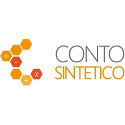 Conto Sintetico  - 6 MESI