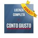 Licenza completa