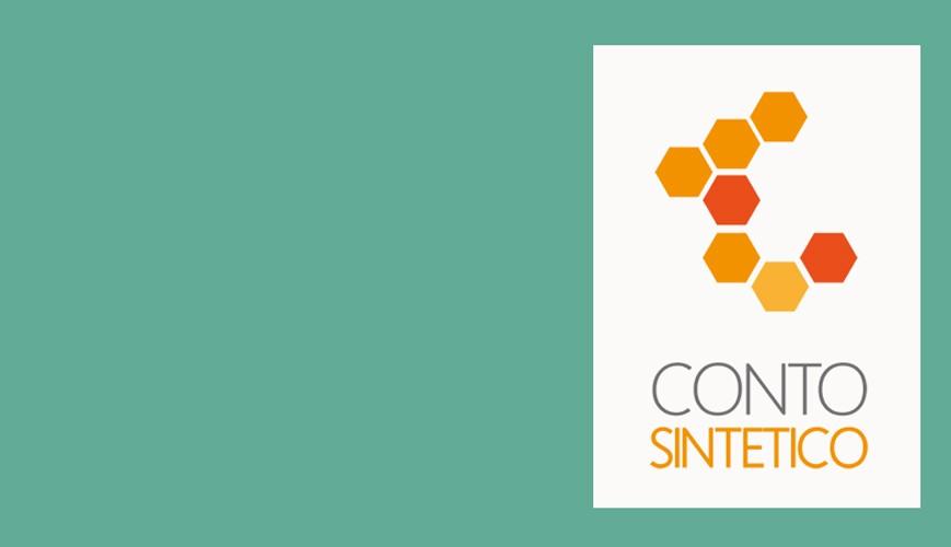 conto-sintetico